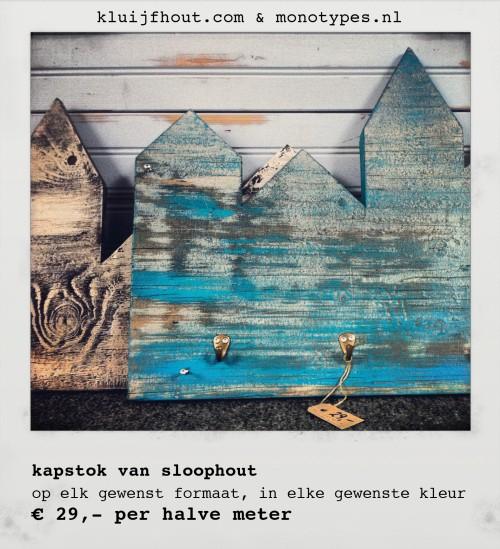 polaroid_kapstokken