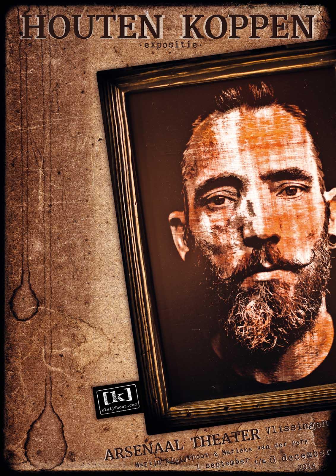 poster_HOUTENKOPPEN_web-