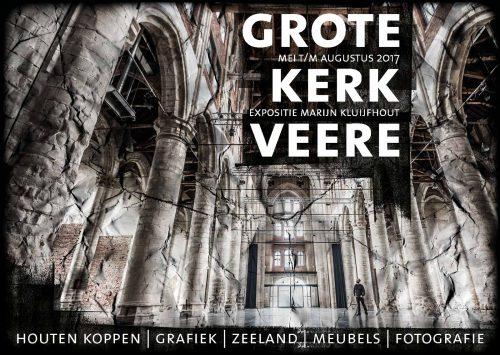 [k] grote kerk website-